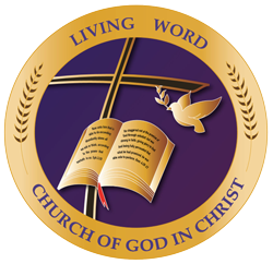 Living Word Church of God in Christ